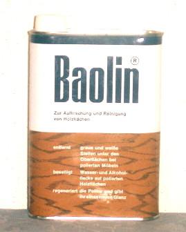 baolin m belpflege 500 ml kunstleder und leder reparatur set. Black Bedroom Furniture Sets. Home Design Ideas