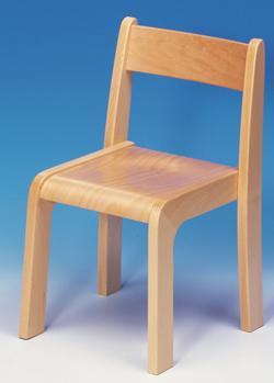 kinder m bel stapelstuhl natur 5 kinderm bel. Black Bedroom Furniture Sets. Home Design Ideas