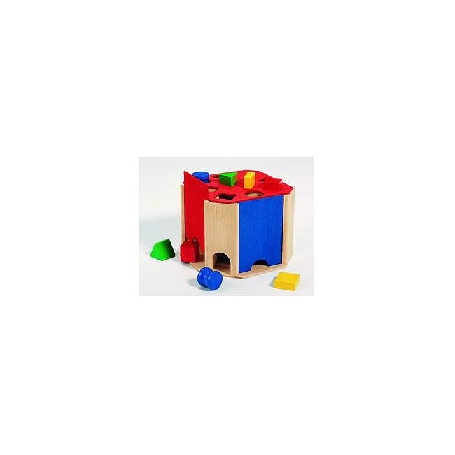 quatrino motorikspiel ab 1 jahr spiele. Black Bedroom Furniture Sets. Home Design Ideas