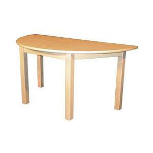 kinder tisch stuhl awesome china klappstuhl klapptisch kinder tisch stuhl set tisch stuhl set. Black Bedroom Furniture Sets. Home Design Ideas