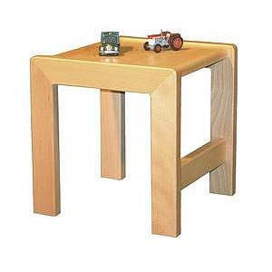 kinder m bel stapelstuhl natur 3 kinderm bel. Black Bedroom Furniture Sets. Home Design Ideas