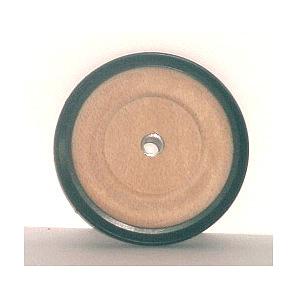 holzrad aus buchenholz roh 70mm heimwerken und basteln. Black Bedroom Furniture Sets. Home Design Ideas