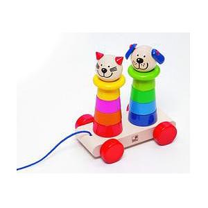 babyspielzeug holzspielzeug ostheimer figuren weihnachtskrippe krippenfiguren aus holz vom. Black Bedroom Furniture Sets. Home Design Ideas